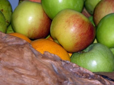 259 apples.jpg
